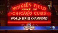 World Series 2016: Chicago Cubs beat Cleveland Indians in Game 7 #world #series #2016,2016 #world #series,cubs #world #series,chicago #cubs,cubs,world #series,cleveland #indians,addison #russell,game #7 #world #series,world #series #game #7, #chicago #cubs,us #world,wrigley #field,cleveland #indians,world #series,mlb,baseball,chicago #wrigleyville,ohio,united #states,illinois…