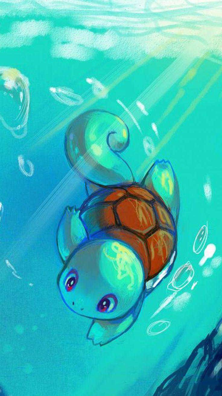 pokemon iphone x wallpaper hd – Fly Butterflies