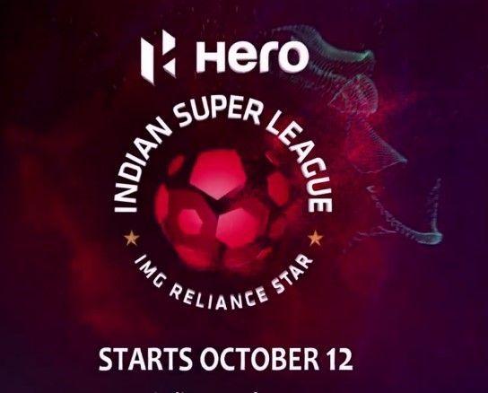Indian Super League Schedule, Fixtures & Start Times ISL 2014 - http://www.tsmplug.com/football/indian-super-league-schedule-fixtures-start-times-isl-2014/