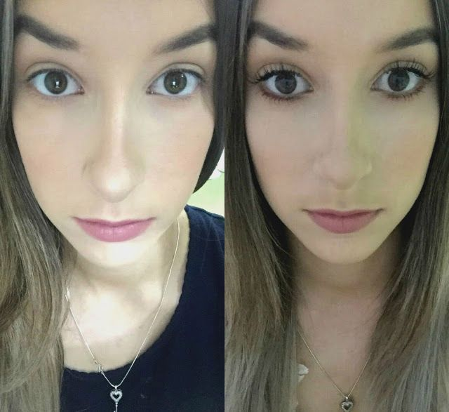 ♡ Individual Silk Eyelash Extensions ♡
