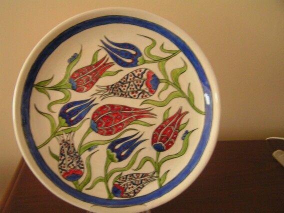 Plate_6