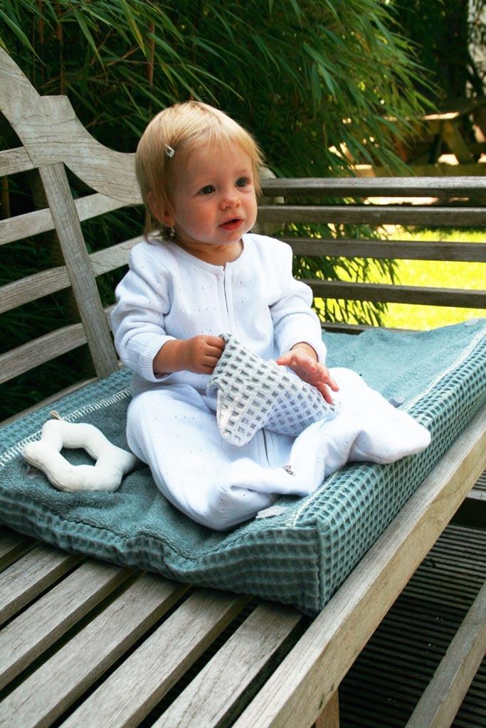 Babykamer Koeka, accessoires natuurlijk verkrijgbaar bi Blauw: http://www.blauwlifestyle.nl/nl/lifestyle.html?merken=145