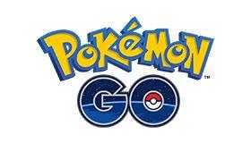 Pokémon GO   Pokémon Video Games