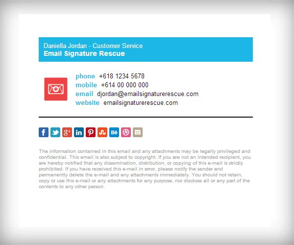 customer support email template - 1000 images about email signature on pinterest email