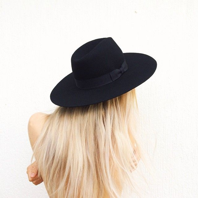 just in: limited edition, hand crafted 10 cm medium brimmed fedora style hats - available now in selected colours/sizes exclusively via email (email us at info@lackofcolor.com.au) ... $65 (+ p&h) for all enquiries email us now ❤️
