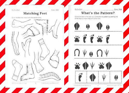 preschool dr seuss lesson plans 1000 images about preschool lesson plans dr seuss on 809