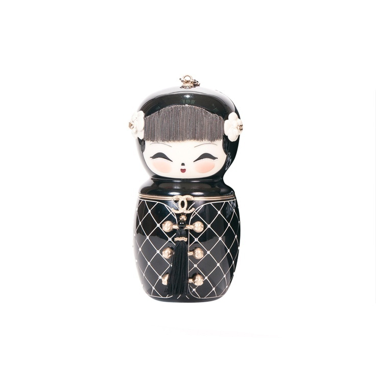 cheap guess handbags outlet gt78  designer fake cheap handbags, designer fake handbag sale, designer fake handbags  buy, cheap