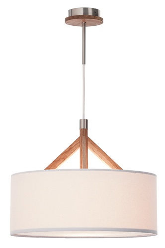 am now thinking birch lighting might be overkill w birch table and flooring - so perhaps a nice white shade would be good, this one is gorgeous - clean scandanavian lines