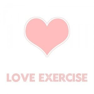 weight loss motivation love exercise