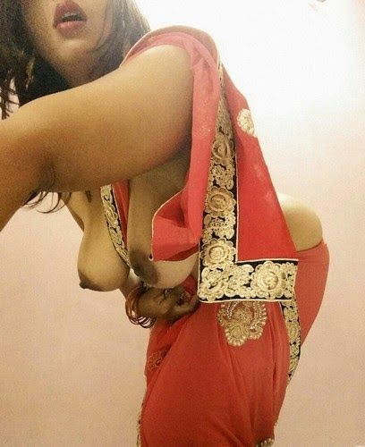 Sexy kavitha bhabhi stripping in towel and playing with her pussy amp boobs 7