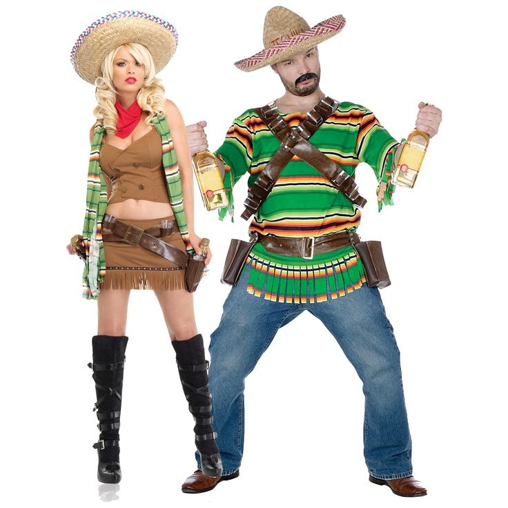 8 best Costumes images on Pinterest | Halloween ideas, Adult ...