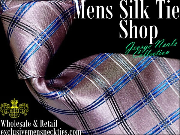 expensive plaid ties,più costoso italiano cravatte in seta negozio,belle cravatte da uomo,esclusivi da uomo cravatte,costose cravatte da uomo,