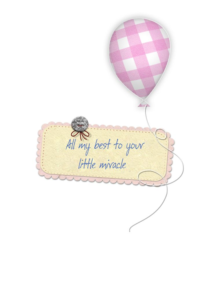 11 best Baby Shower Messages images on Pinterest Baby shower - baby shower message