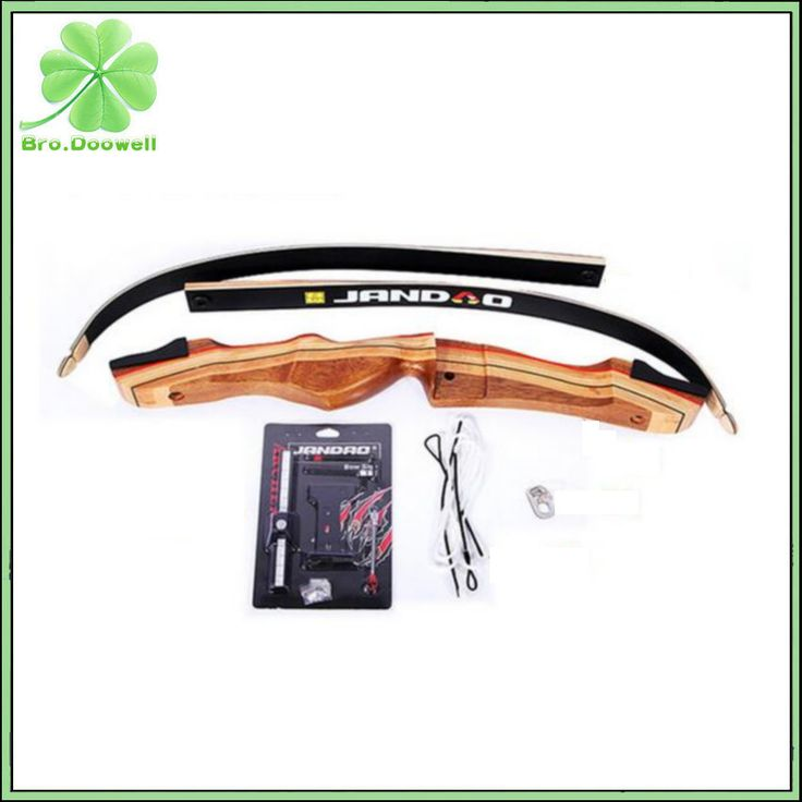 48-70inch 20-40lbs Archery Takedown Recurve Bow Archery Hunting Target Shooting Bows Shooting Practice Right Hand(China (Mainland))