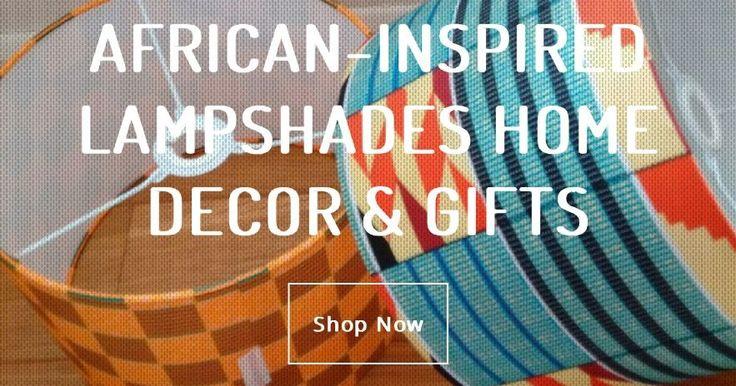 New Detola and Geek website is now up & running. have a look .... DetolaAndGeek.bigcartel.com  #shopIndie #bigcartel #website #DetolaAndGeek #smallbusiness #handmade #lampshades #Africaninspired #HomeDecor #Homewares #Lighting #Cushions #Interiors #Design InteriorDesign