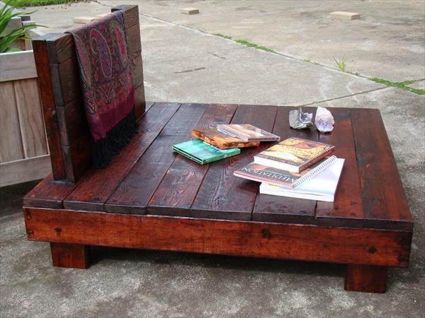 Best 20+ Meditation chair ideas on Pinterest | Meditation cushion ...