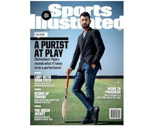 ★★★ 🅽🅴🆆 ★★★ FREE Subscription to Sports Illustrated:   Start a free subscription to Sports Illustrated magazine!   About Sports…