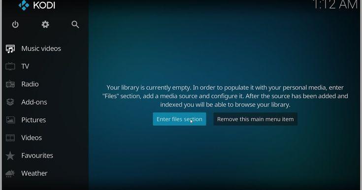 To Kodi είναι ένα δωρεάν ανοικτού κώδικα (GPL) λογισμικό αναπαραγωγής πολυμέσων που μπορεί να εγκατασταθεί σε Linux OSX Windows iOS και Android. Επιτρέπει στους χρήστες να βλέπουν βίντεο και φωτογραφίες και να ακούνε την αγαπημένη τους μουσική μουσική είτε τοπικά είτε μέσω δικτύου και διαδικτύου. Διαθέτει ένα εξελιγμένο σύστημα διαχείρισης που σας επιτρέπει να οργανώσετε όλα τα μέσα σας ώστε να έχετε γρήγορη και άμεση πρόσβαση.Υποστηρίζει scripts και plugins που επιτρέπουν στους χρήστες και…