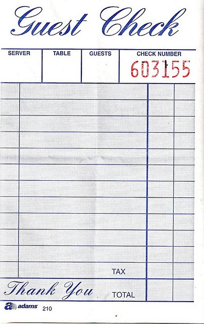 940 best Graphics images on Pinterest - printable receipt book