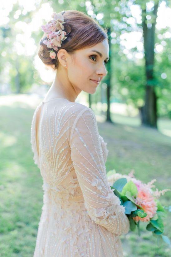 Svatby/Weddings » Baru la photo | Natural Light Portrait & Wedding Photographer | Prague