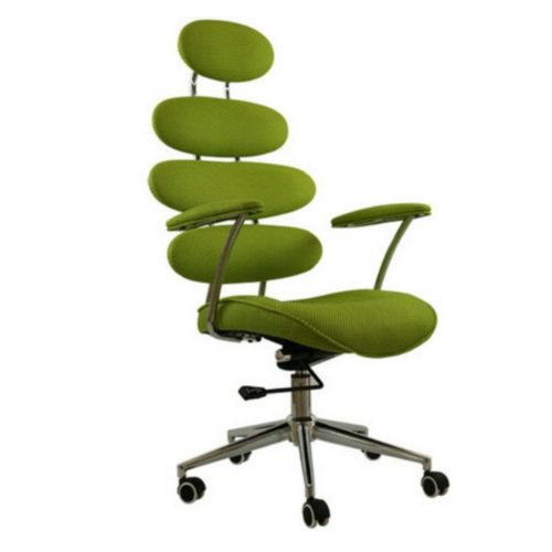 modern office chairs cheap. new design green mesh office chair modern chai_china cheapu2026 http chairs cheap