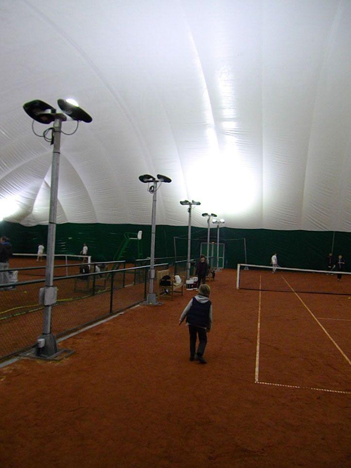Les 27 Meilleures Images Propos De Projectio Sport Eclairage LED Complex