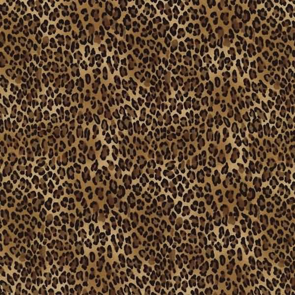 Timeless Treasures Tiny Leopard Print Fabric / Leopard Print Fabric / Timeless Treasures c2722 / Fat Quarter and Yardage by SewWhatQuiltShop on Etsy