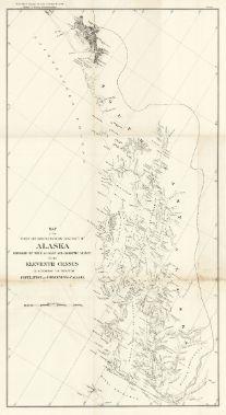 Best Hawaii Images On Pinterest Globes Hawaii And Hawaiian - Us geodetic survey maps