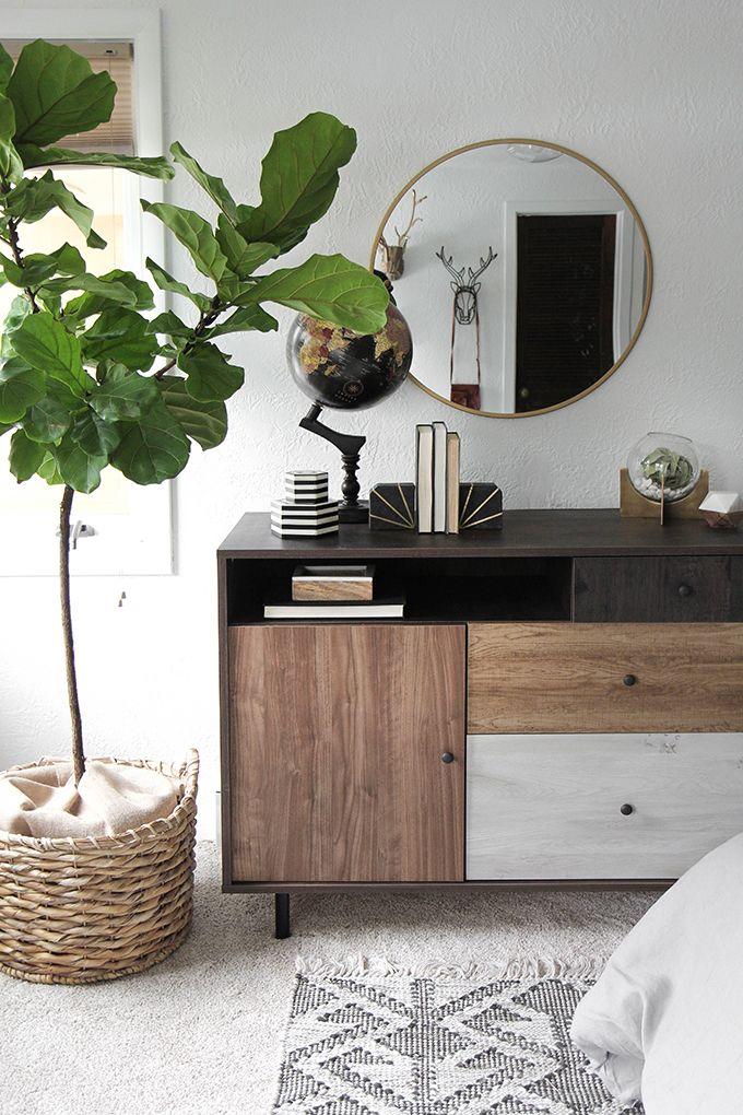 » 2017 Home Design Trends from I Spy DIY