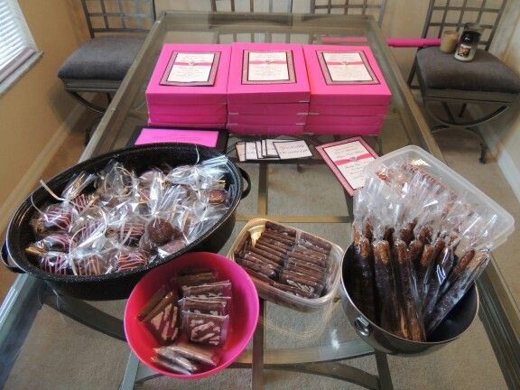 13 Best Images About Sweet Sixteen On Pinterest The High
