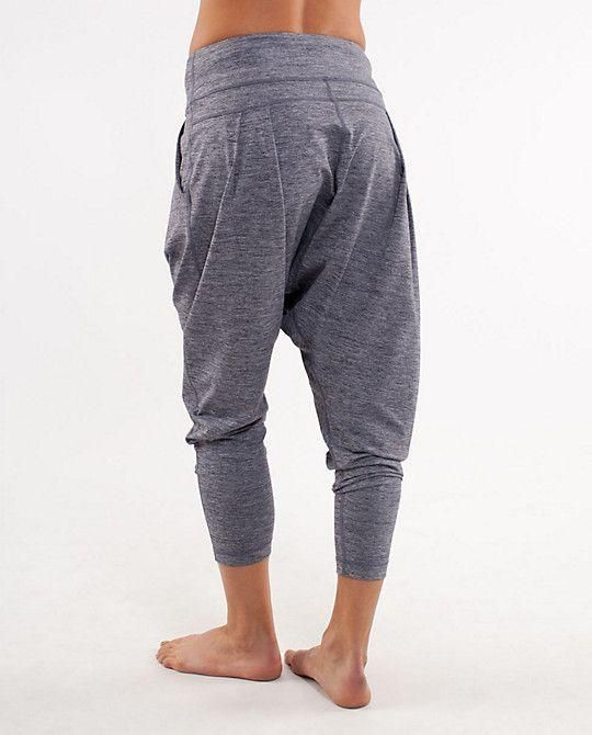 Yoga Pants Women Yoga Poses For Back Pain Cardio