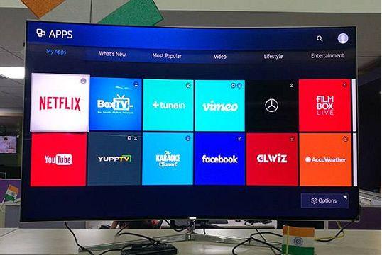 Pin by Best 4K TV Online Verdict on Best 4K TV Online Verdict