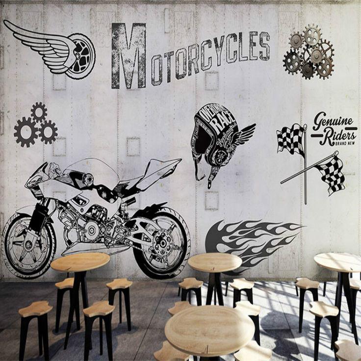 Custom Auto Shops Near Me >> 25+ best ideas about Auto repair shops on Pinterest | Automobile repair shop, Auto repair near ...