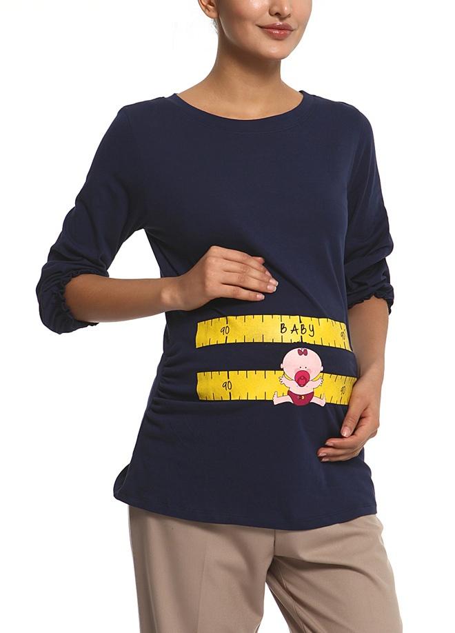 BELLAMOM T-shirt Markafoni'de 62,50 TL yerine 28,99 TL! Satın almak için: http://www.markafoni.com/product/3335803/
