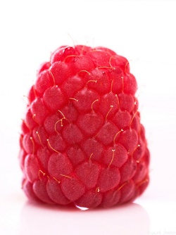 Himbeere, Himbeeren, BerriesFruit, Red, Nature, Raspberries Colors, Food Yummy, Fluo Colors, Things, Painting Colors, Colours