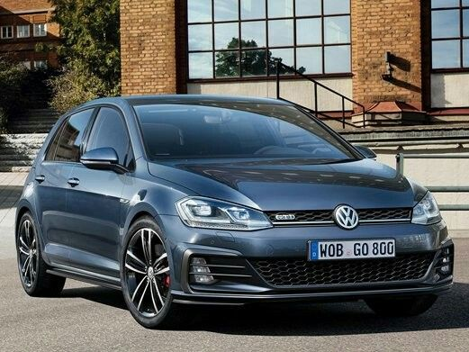 25 Best Ideas About Vw Golf Gtd On Pinterest 7 Gti