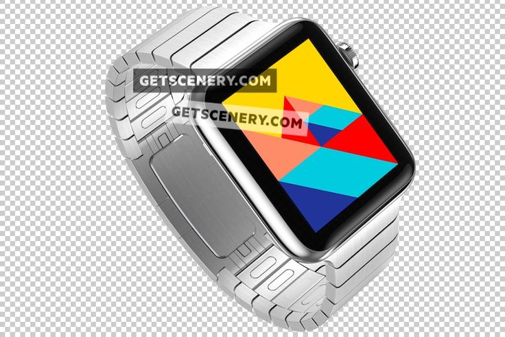 11 templates showcasing three Apple Watch models, rendered on transparent backgrounds. ✔ Reusable Scenery Templates ✔ Ok for commercial usage ✔ Unlimited web + print use ✔ Unrestricted license ✔ Never expires ✔ Free preview versions
