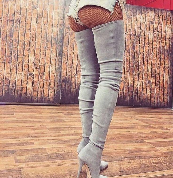 Cheap Women Jeans
