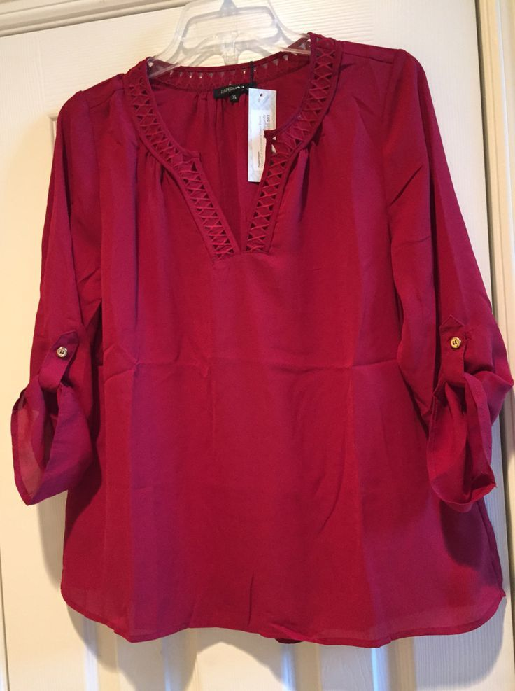October 2014 Stitch Fix Review – Stitch Fix #9 // Papermoon: Felson ...