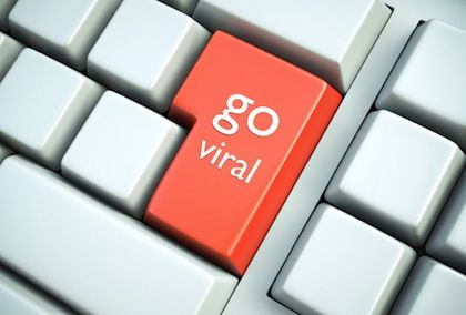 Viral Marketing Tips from BuzzFeed's Jonah Peretti