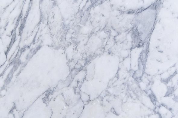 Бесплатные текстуры мрамора для вашего дизайна