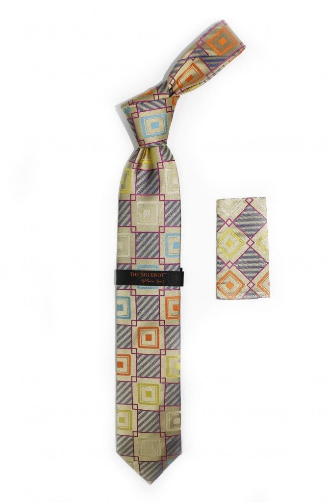 1255 best images about steven land ties bow ties on