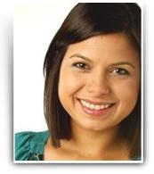 Lindsay Garcia - Agente Asociado