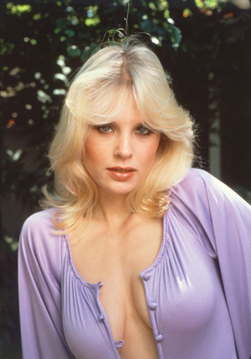 dorothy stratten crime scene photos