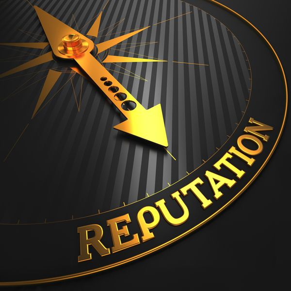 Online Reputation Management (ORM) Service Delhi India  An online reputation management crisis happens when someone posts a nasty comment that you have defective products and/or your services are deficient.   #Delhi #India #DelhiOnlineReputation #IndiaOnlineReputation #OnlineReputation #Reputation