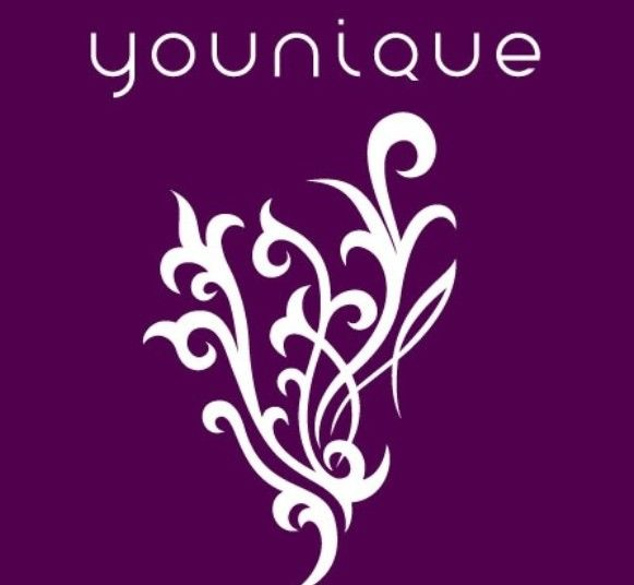 Is Younique a Scam or Great Way To Earn Money? | Get the full low down on this business opportunity BEFORE you even think about signing up #makemoney #makemoneyonline #mlm #sidehustle #workfromhome #workfromhomeopportunities #internetmarketing https://youcanescapetheratrace.com/is-younique-a-scam-or-great-way-to-earn-money