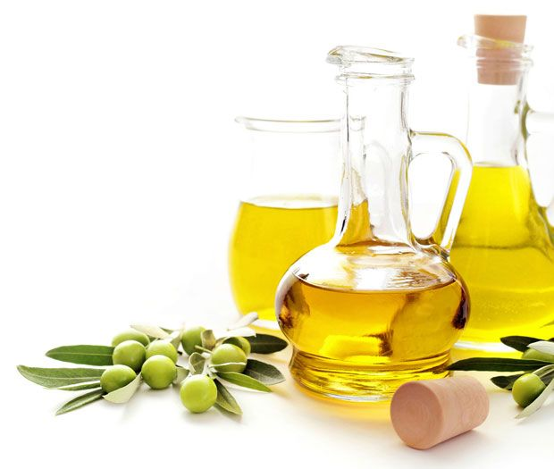 Extra Virgin Olive Oil's Secrets Revealed. The benefits of including olive oil in your diet. EVOO, natural cosmetics. ✔- ecoGourmetShop.co.uk