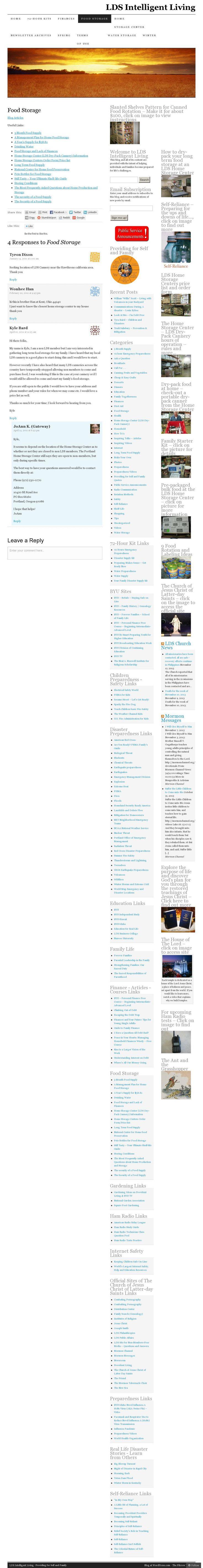 literature web sites essays