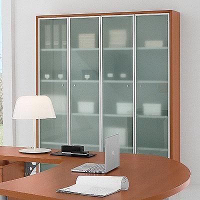 10 best Büromöbel X-TIME-WORK von Schäfer Shop images on Pinterest ...