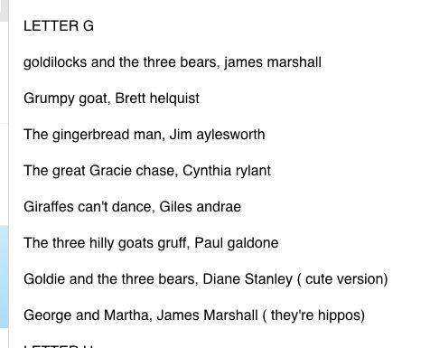 Best Letter G Images On   Kindergarten Letter G And
